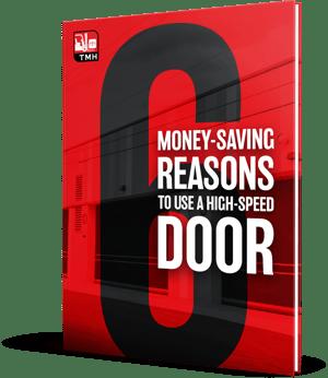 6-money-saving-reasons-high-speed-door