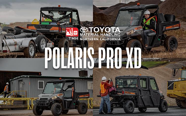 Buy Polaris work UTV california