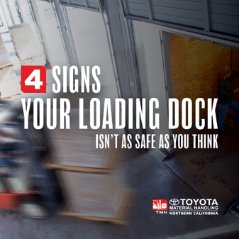 4-Signs-Your-Loading-Dock-Isn't-As-Safe-As-You-Think