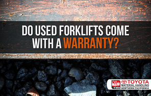 Do_Used_Forklifts_Come_With_A_Warranty.png