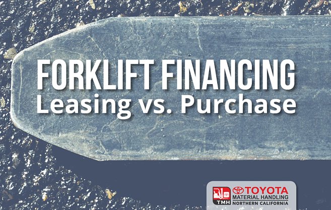 Forklift Financing Leasing Vs Purchase.png