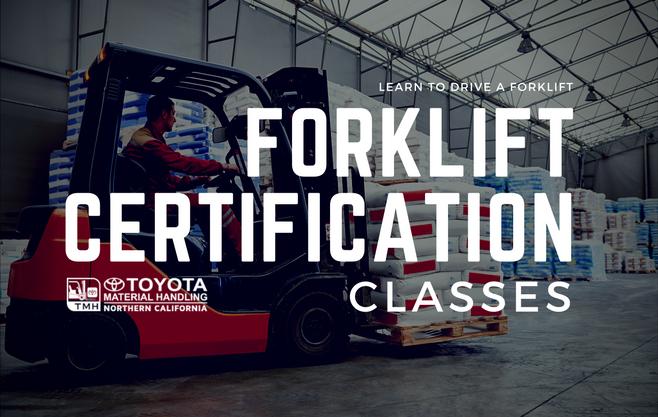 Forklift-certification-classes-California-east-bay-salinas-fresno-sacramento