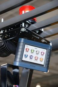 GEM-Sapphire-Forklift-Telemetry.jpg