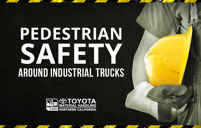 Pedestrian Safety Around Powered Industrial Trucks.png