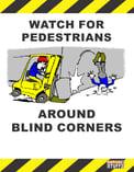 safety poster.jpg