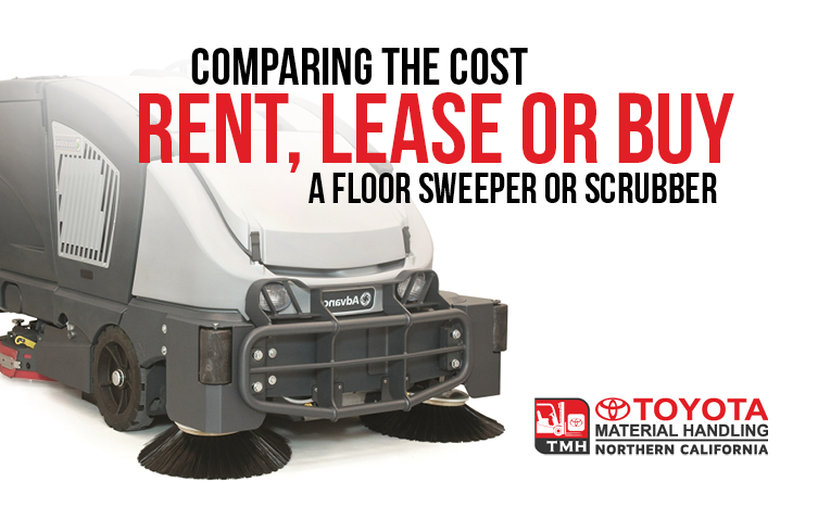 comparing the cost to rent lease buy floor a sweeper or scrubber.png