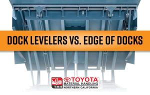 dock_levelers_vs_edge_of_docks
