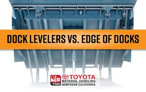 dock_levelers_vs_edge_of_docks