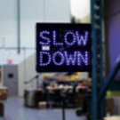 forklift-speed-limit-warehouse-radar