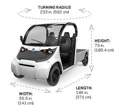 Toyota Forklift Model Numbers What Do They Mean