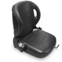 ergonomic-forklift-seat.png