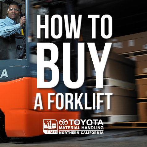 how_to_buy_a_forklift-1.png