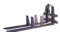 hydraulic-fork-extensions-kooi-reachforks