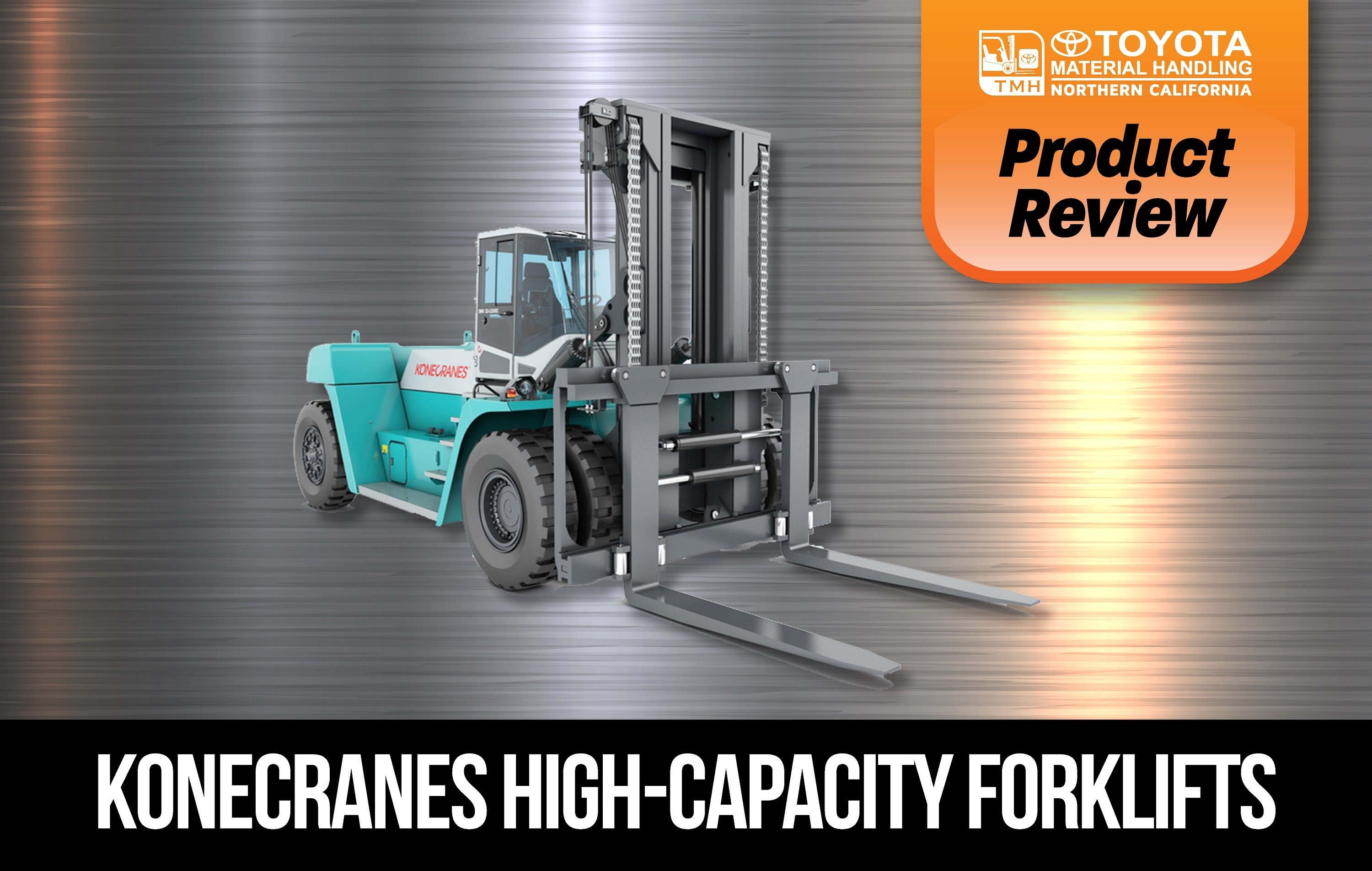 product review konecranes high-capacity forklifts