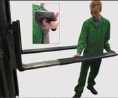 manual-forklift-fork-extensions