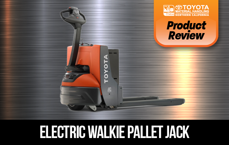 product_review_electric_walkie_pallet_jack