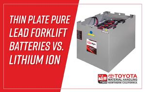 thin_plate_pure_lead_forklift_batteries_vs_lithium_ion