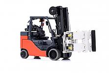 toyota-forklift-with-attachment.jpg
