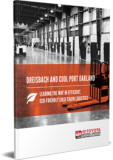 Cool_Storage_Material_Handling_Port_eBook