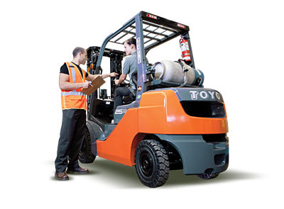 IMG_forklift-training