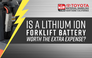 Is_a_lithium_ion_forklift_battery_worth_the_extra_expense