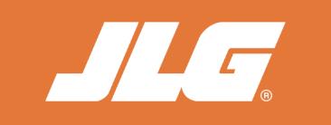 JLG_logo