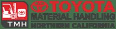 Toyota Material Handling N. Cali
