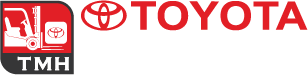 TMHNC_logo_320px_wide_white_letters.png