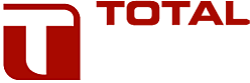 TMHNC TOTAL Fleet Management Logo