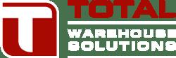 TMHNC Warehouse Solutions Logo