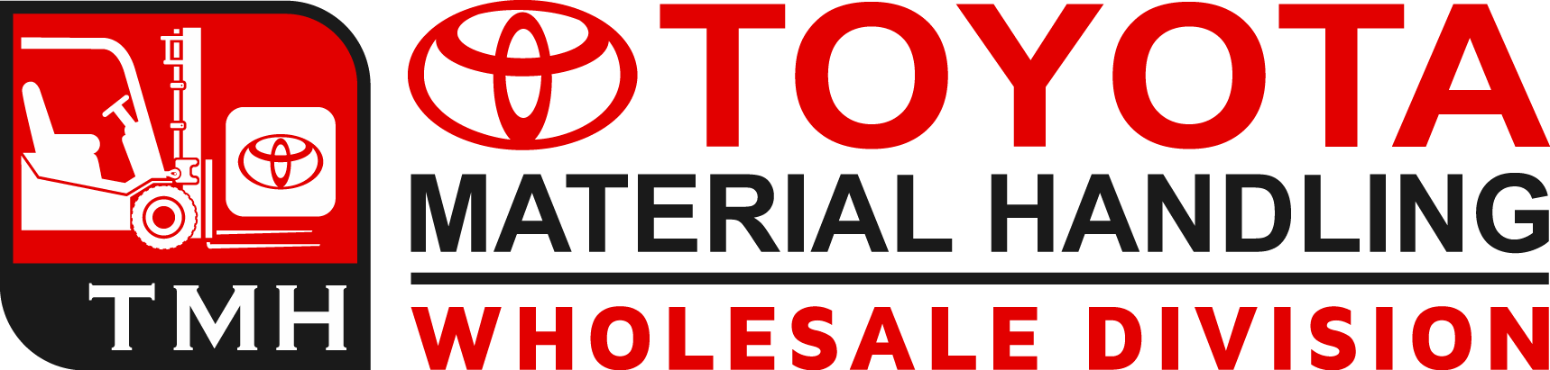 Toyota_wholesale_logo1_23.png