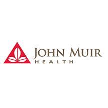 John_Muir_Logo_Color.png