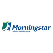 MorningStar_Logo_Color.png