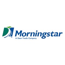 MorningStar_Logo_Color.png