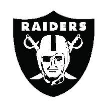 raiders_logo2.png