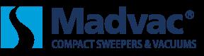 Madvac-Logo