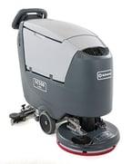 Sweeper Scurbber machine SC500.jpeg