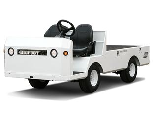 Utility Vehicles for Sale