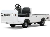 Used Utility Vehicles