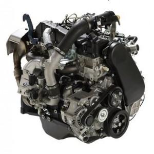 Toyota-Forklift-Engine-300x300.jpg
