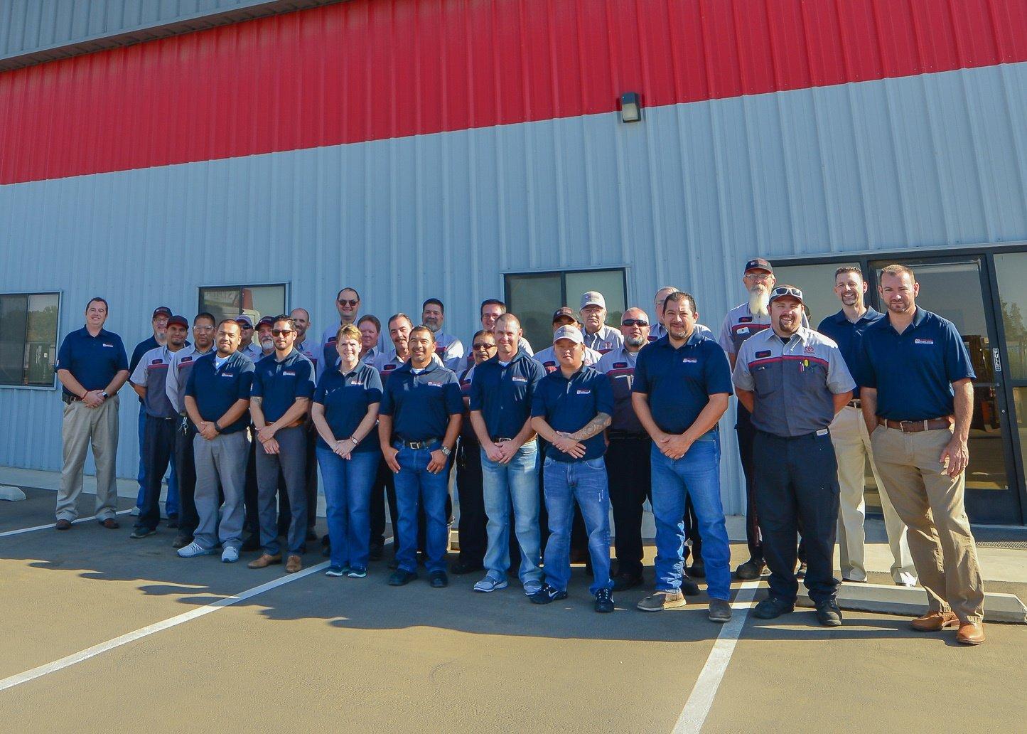 Fresno-forklift-sales-training-repair.jpeg