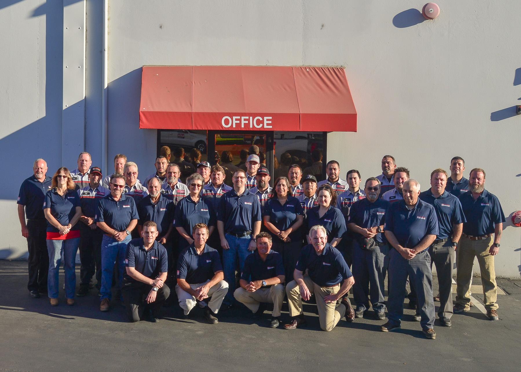 Toyota_Forklifts_in_Sacramento.jpg