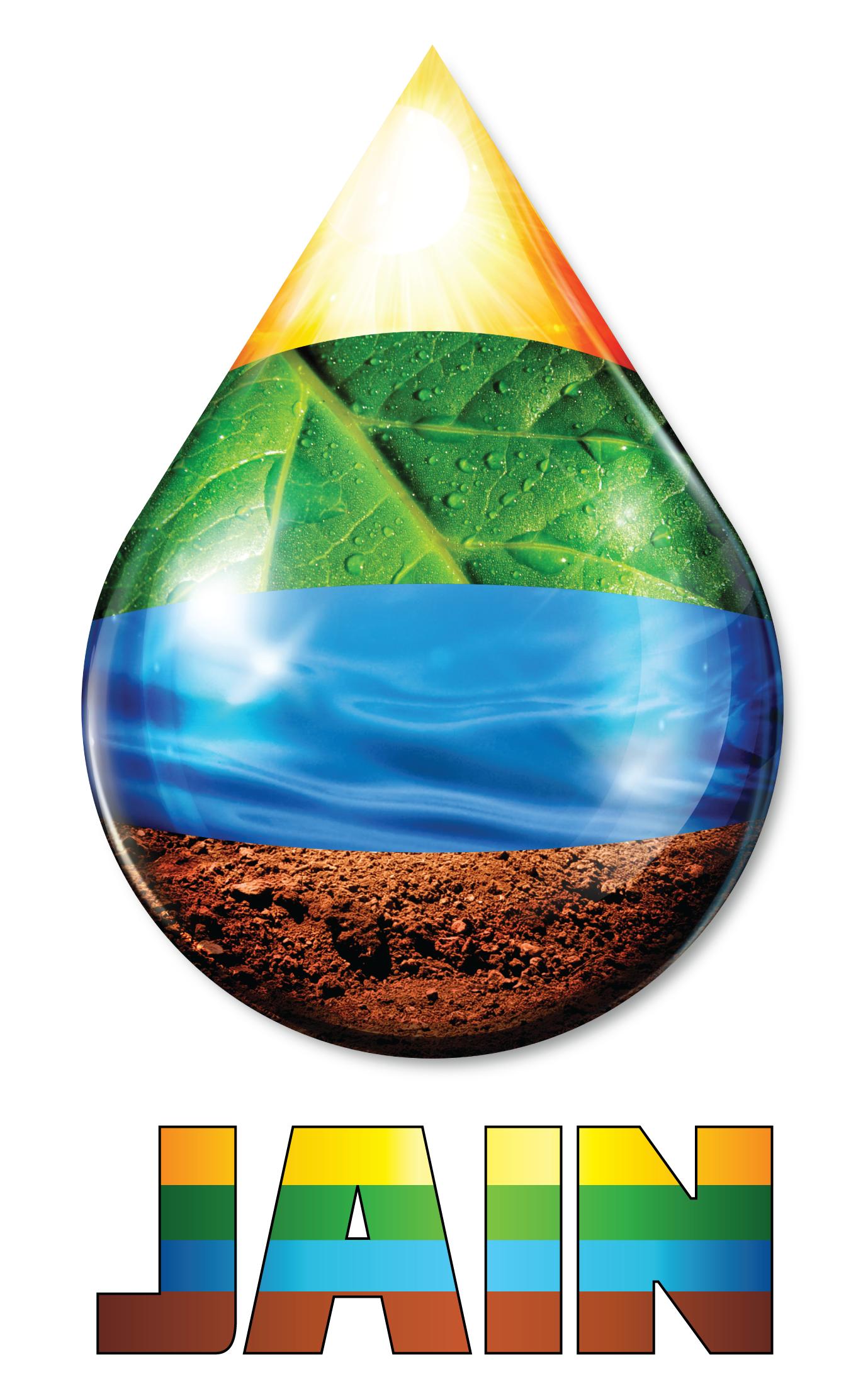 2015-Jain-logo.png