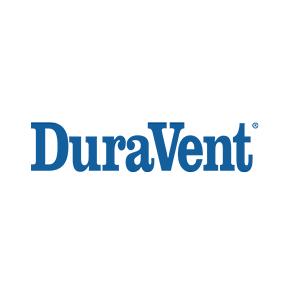 Duravent_Logo.png