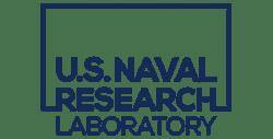 US Naval Research Logo