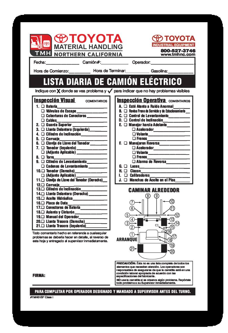 Forklift_Checklist2.png