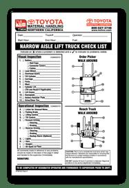 Forklift_Checklist3.png