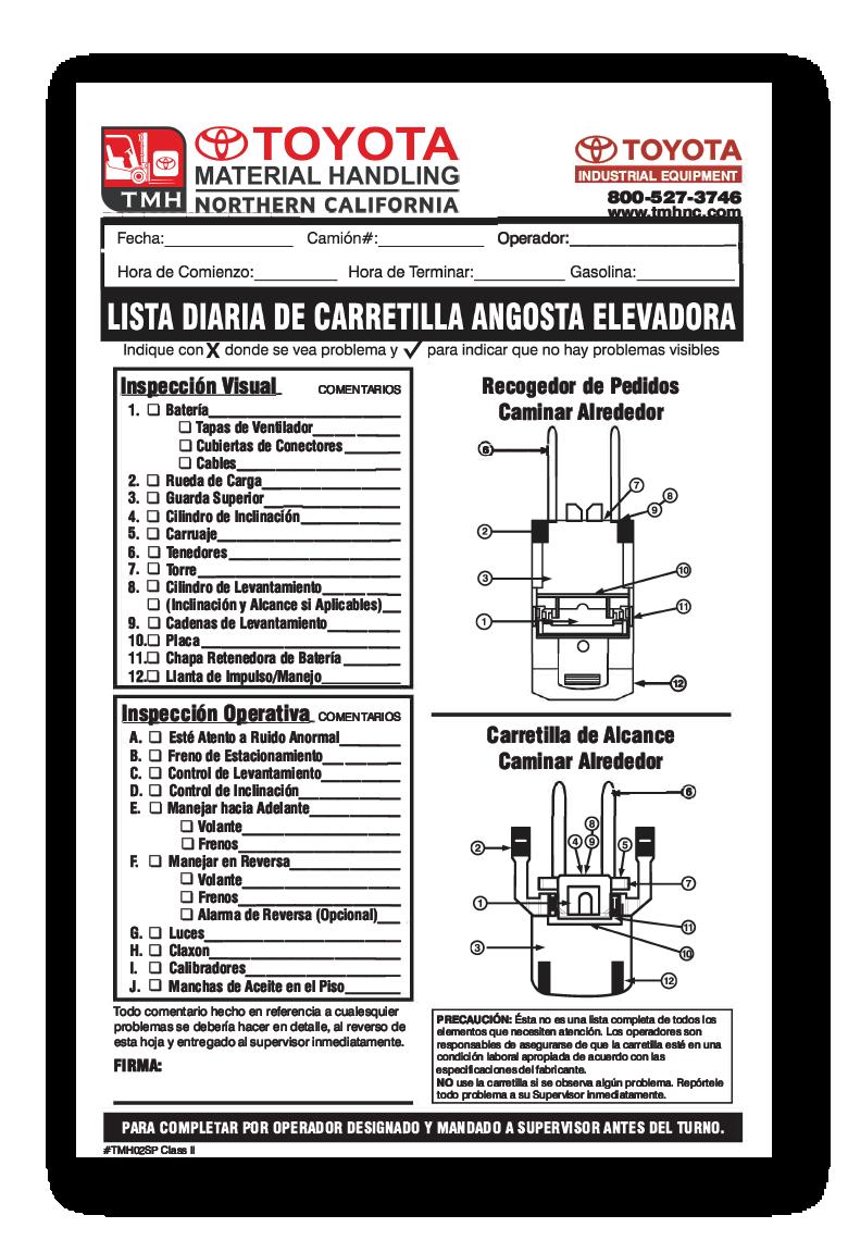 Forklift_Checklist4.png
