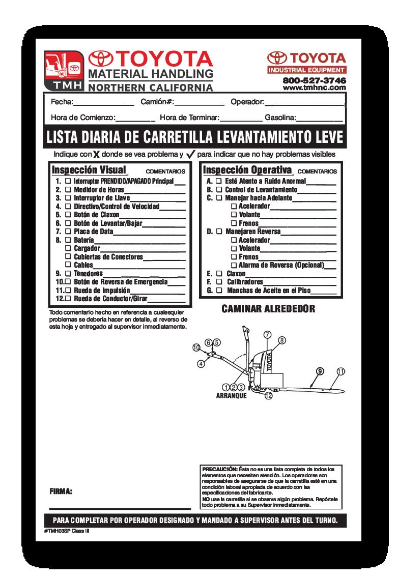 Forklift_Checklist6.png