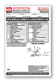 Low List  Spanish Forklift_Checklist6.png